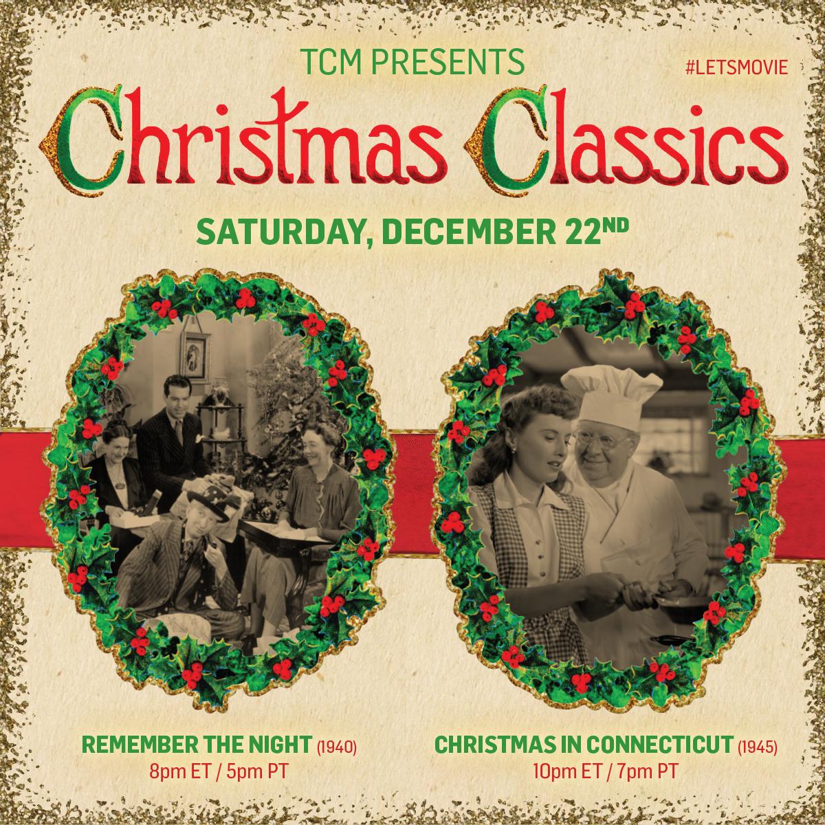 TCM_SocialAssets_18-11_ChristmasClassicsAssets_1200x1200_FNL-Series-7.jpg