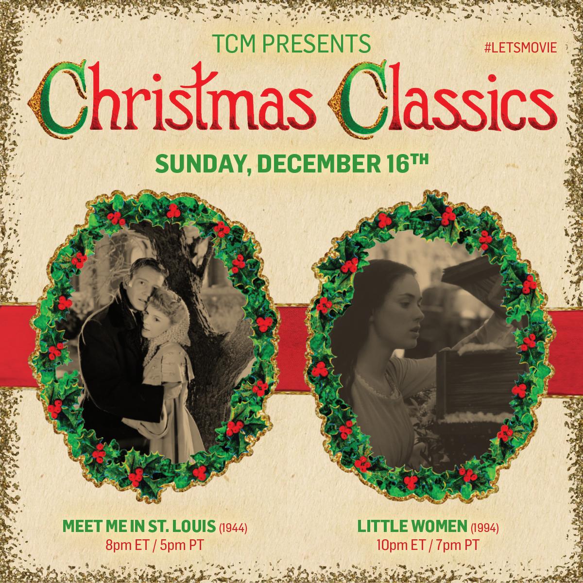 TCM_SocialAssets_18-11_ChristmasClassicsAssets_1200x1200_FNL-Series-6.jpg