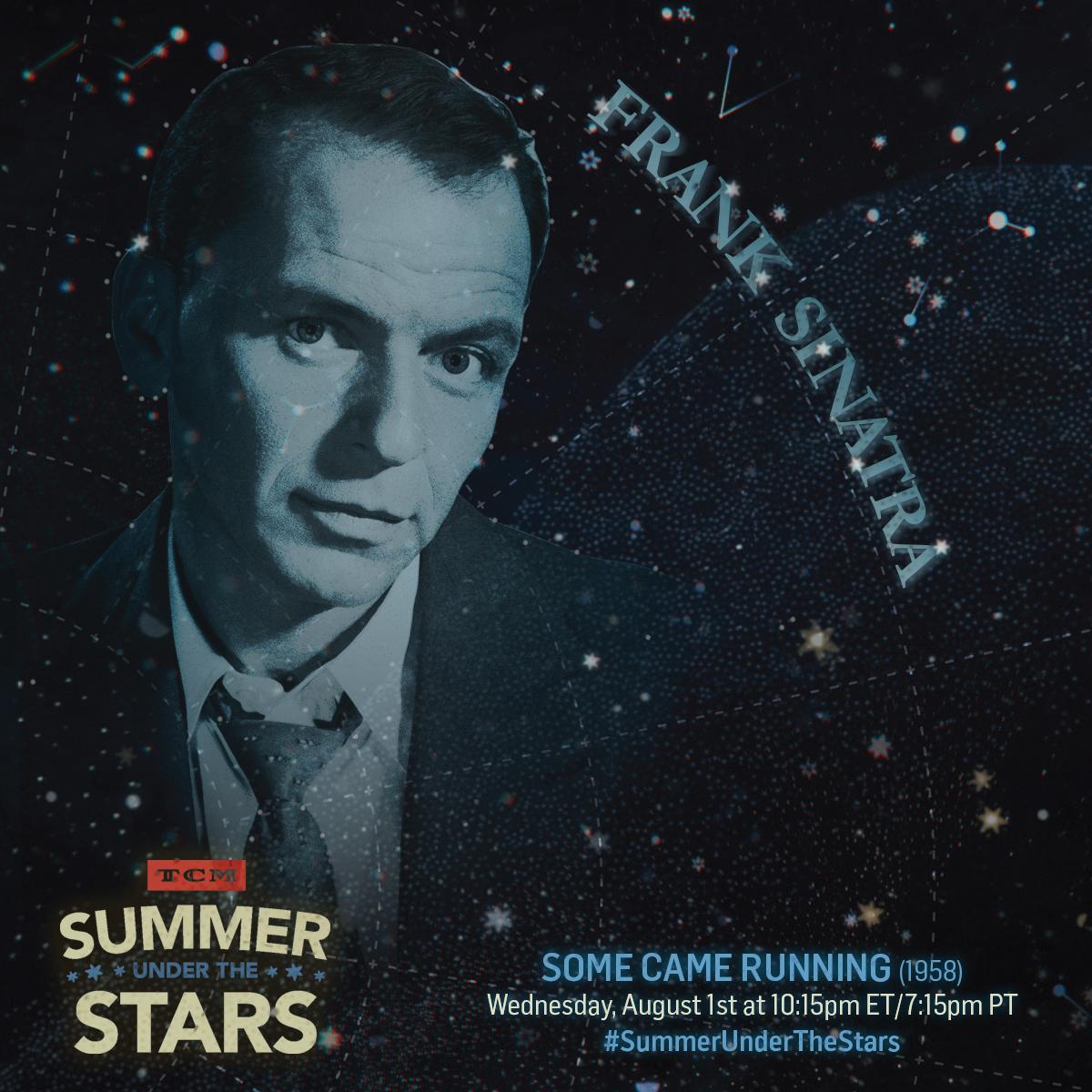 TCM_DailyAssets_18-08_SUTS_Day1-Sinatra.jpg
