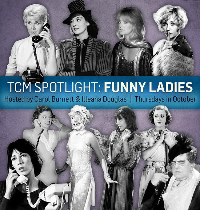TCM_Editorial_18-10_NewsletterGraphics_FunnyLadies-FNL.jpg