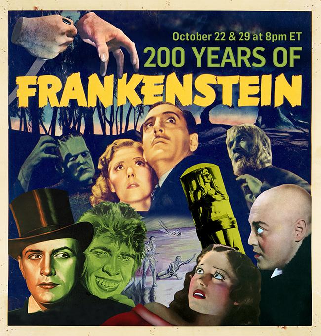 TCM_Editorial_18-10_NewsletterGraphics_Frankenstein-FNL.jpg