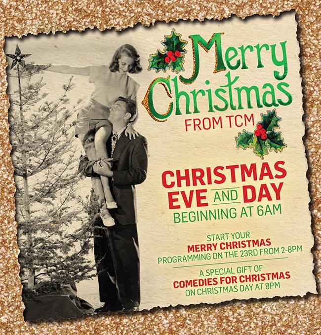 TCM_NowPlaying_18-12_ChristmasEVE_FNL.jpg
