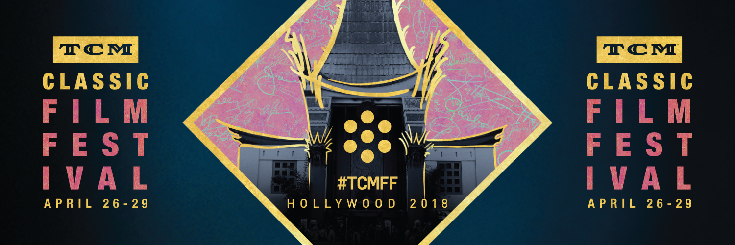 TCM_SocialCovers_18-04_TCMFF2018-General_FNL-Twitter.png