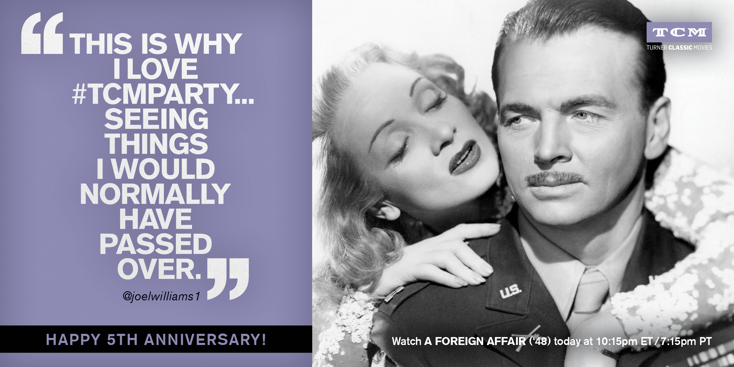 TCMParty_Anniversary_FinalSeries_RD2_10.jpg