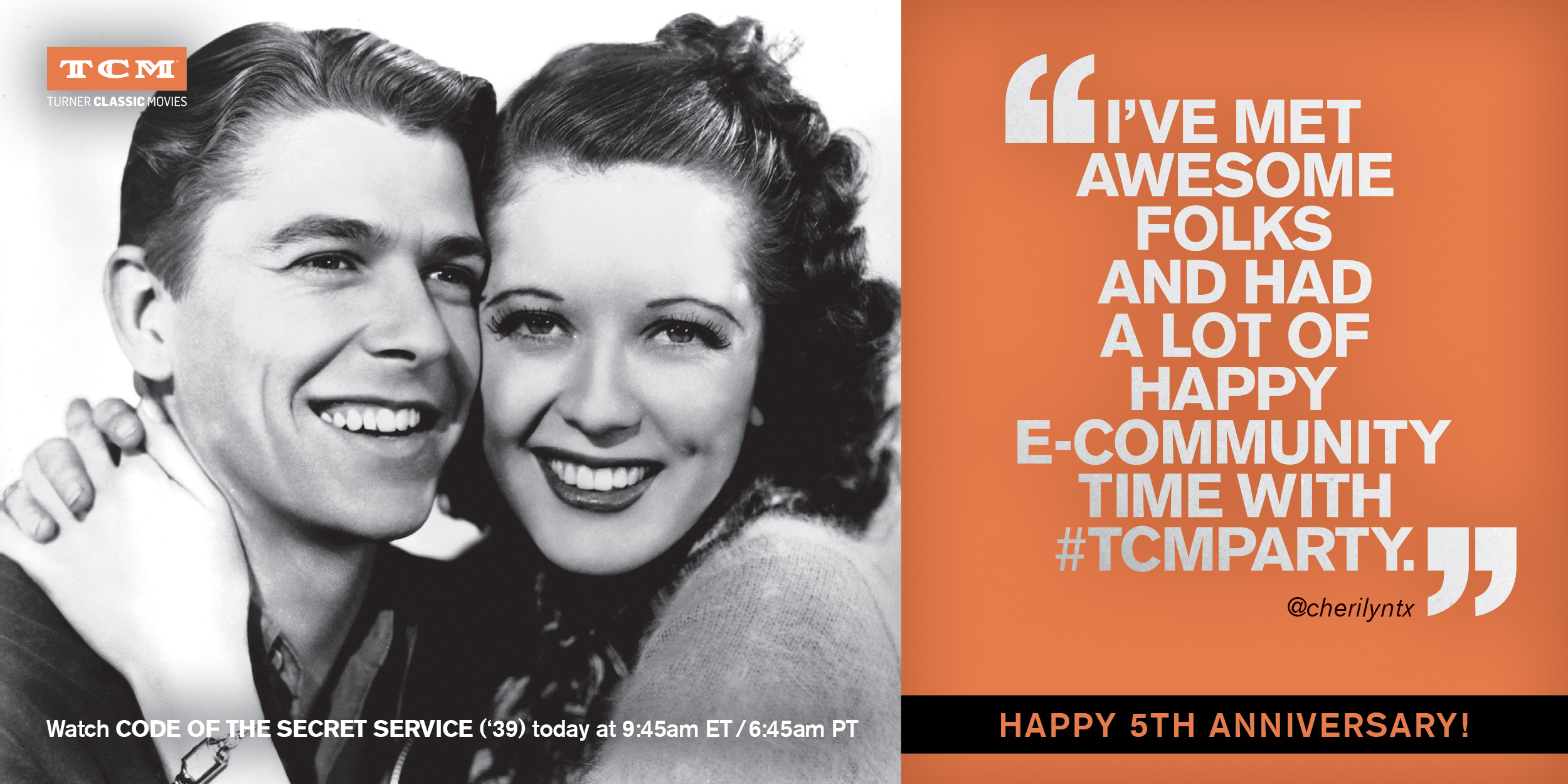 TCMParty_Anniversary_FinalSeries_RD2_13.jpg