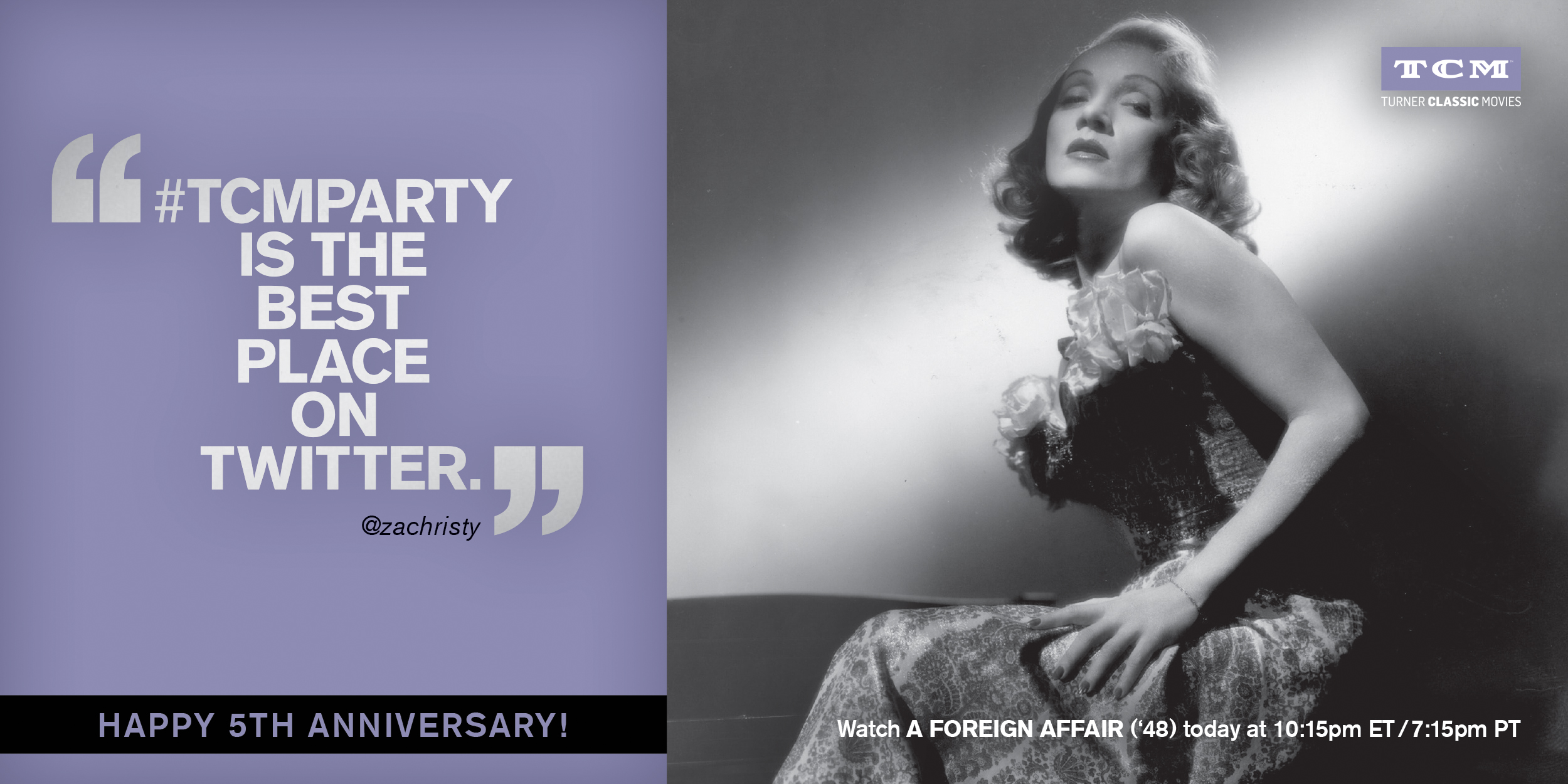 TCMParty_Anniversary_FinalSeries_RD2_20.jpg