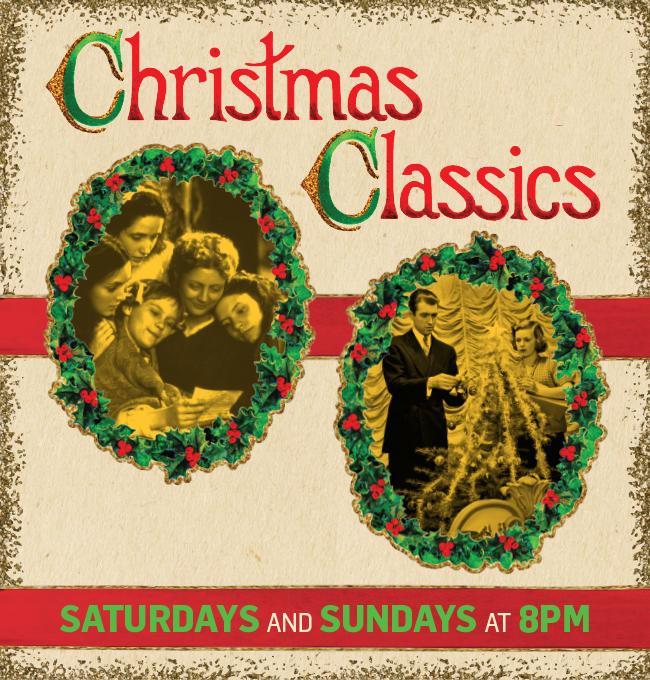 TCM_NowPlaying_18-12_ChristmasClassics_FNL.jpg