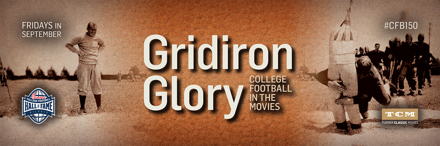 TCM_SocialCovers_19-08_GridironGlory_Twitter_1.jpg