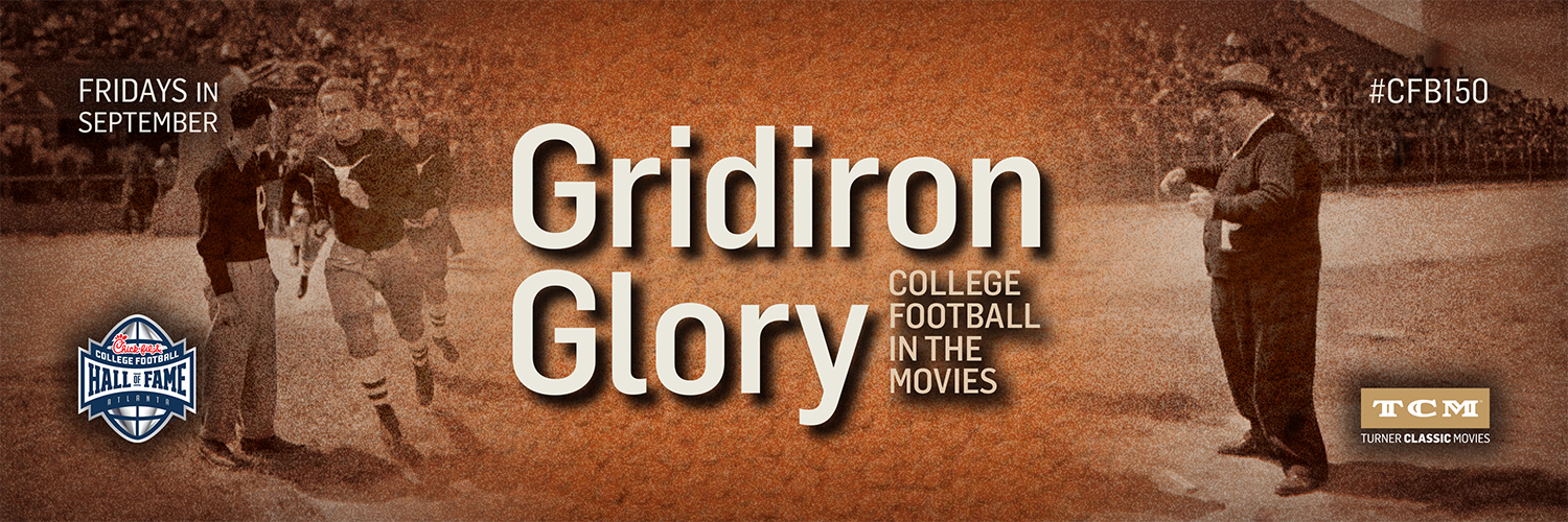 TCM_SocialCovers_19-08_GridironGlory_Twitter_2.jpg