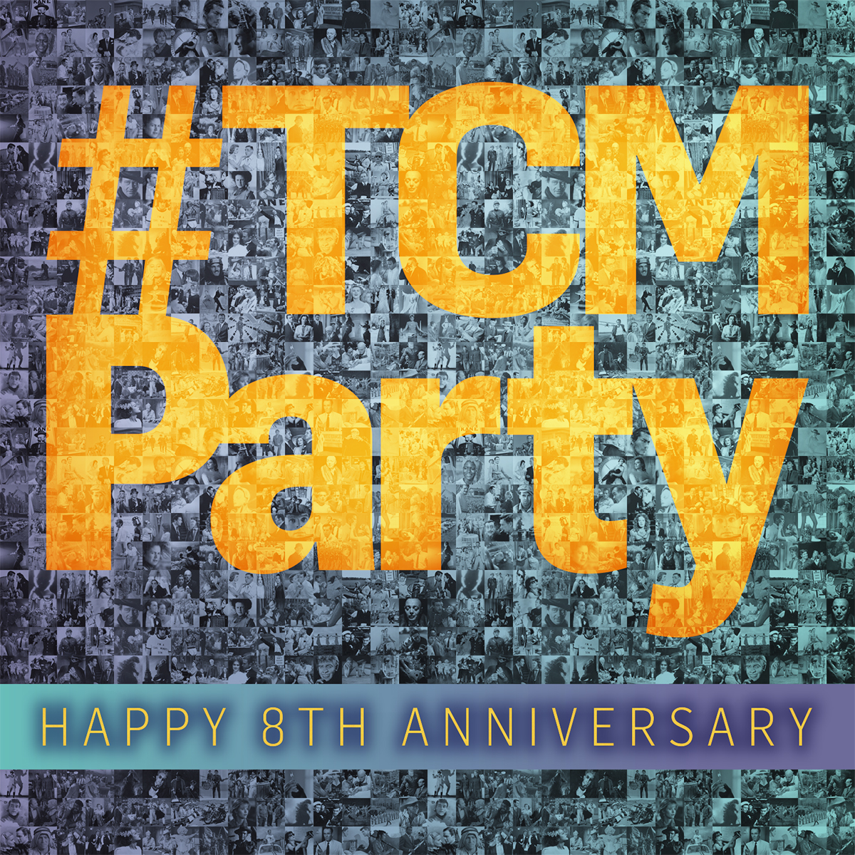 TCM_SocialAsset_19-08_TCMPartyAnniversary_FNL.jpg