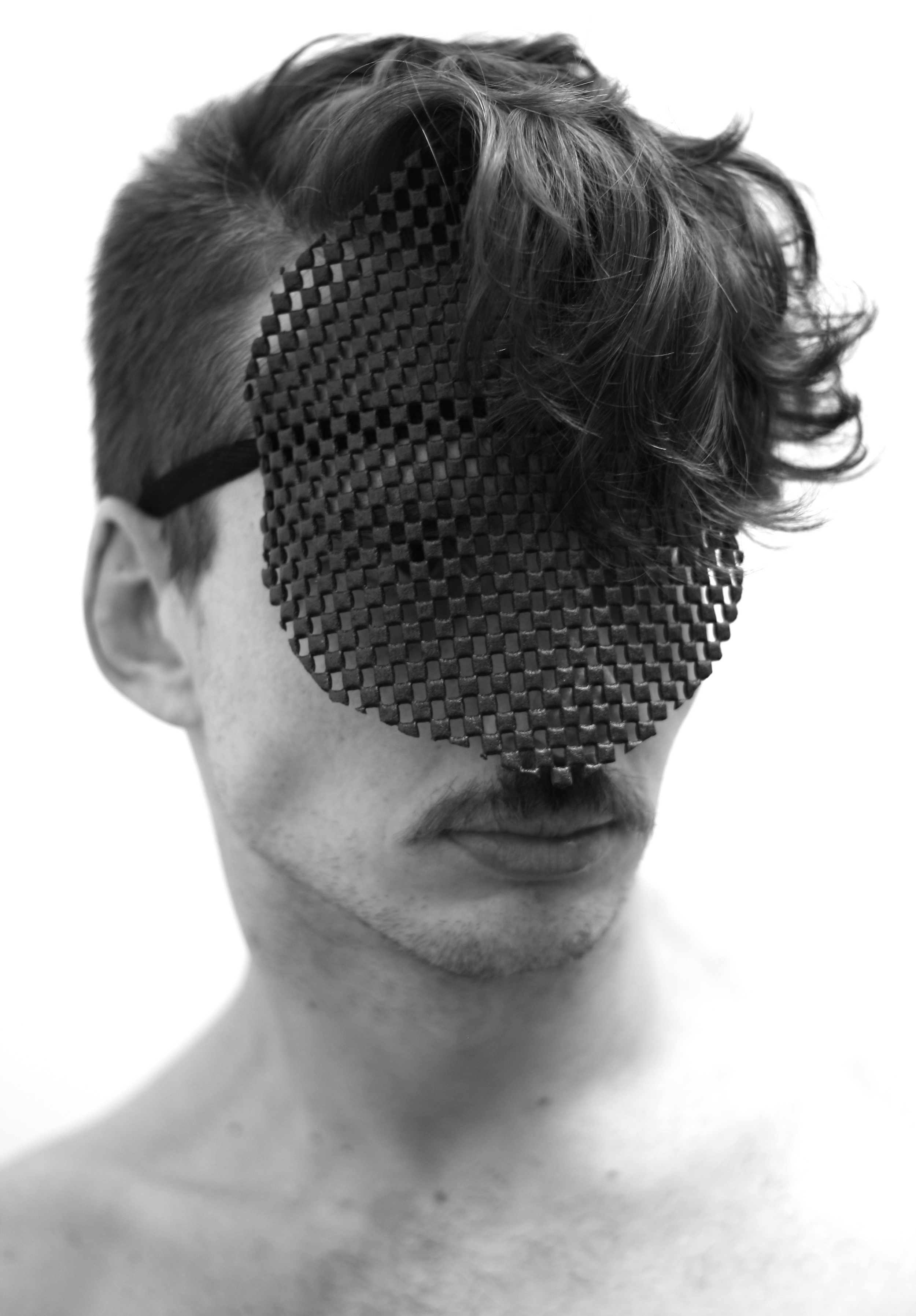 Masked Wedge
