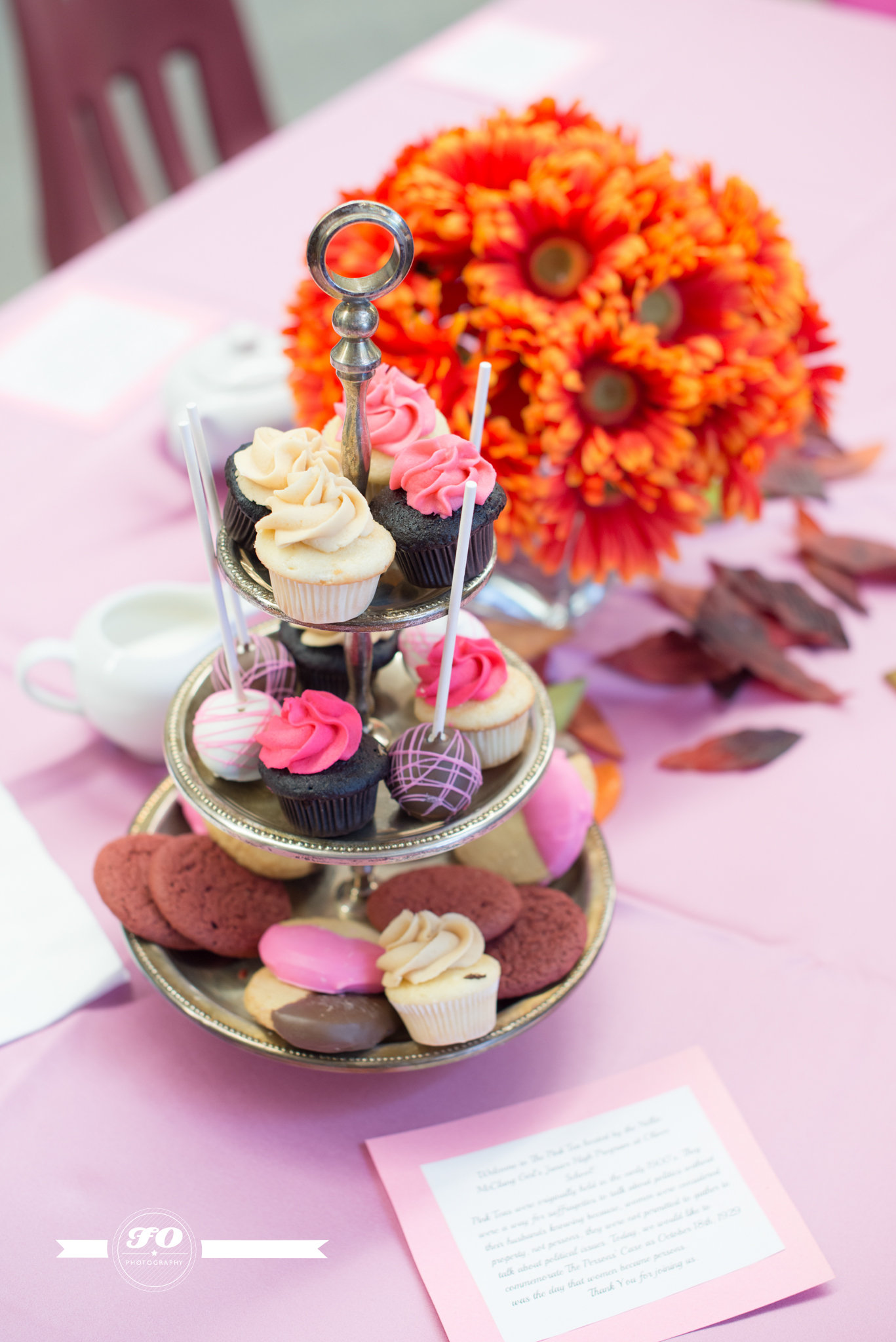 Pink Tea 2015 Image by FO Photography-15.jpg