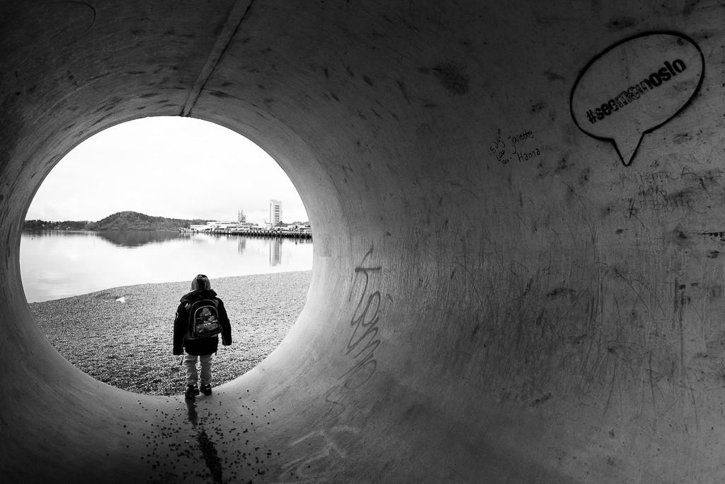 Oslo Impression