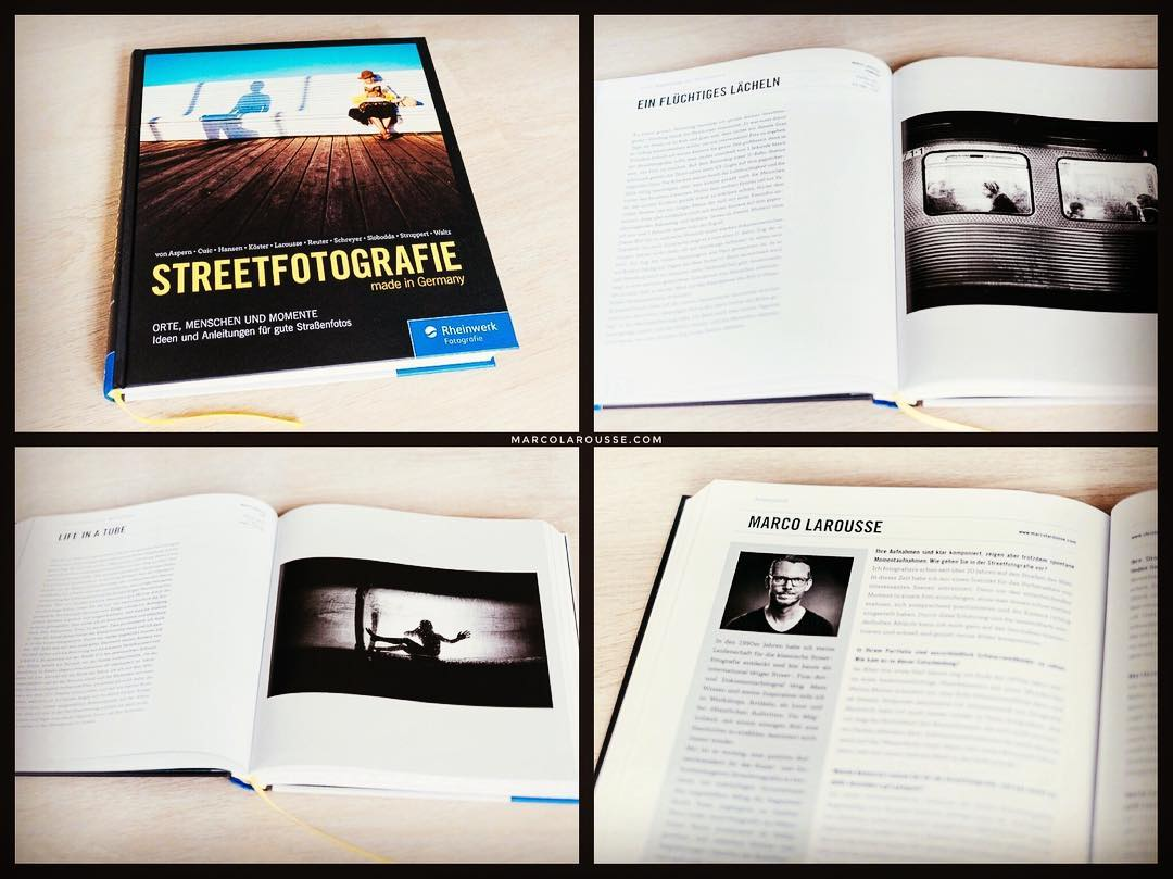 Streetfotografie made in Germany -Marco Larousse.jpg