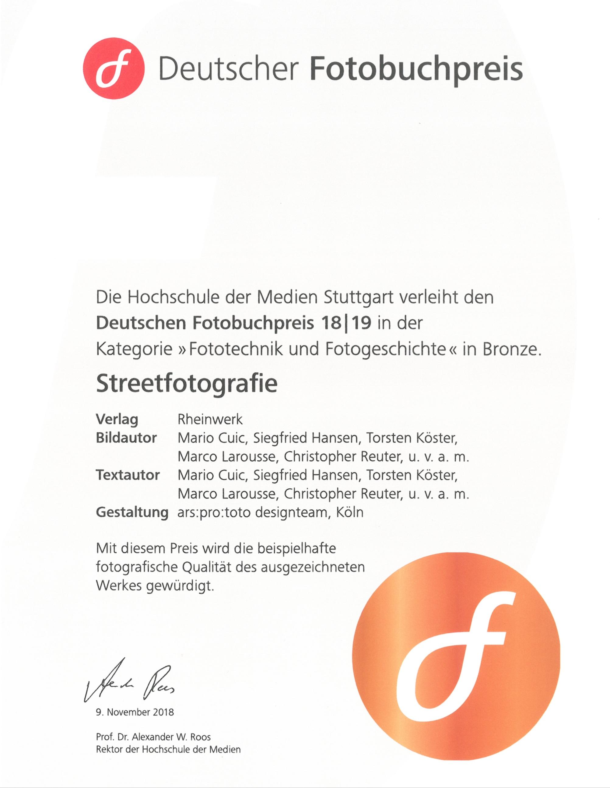 Deutscher Fotobuchpreis 2018_2019 Streetfotografie made in Germany.jpg