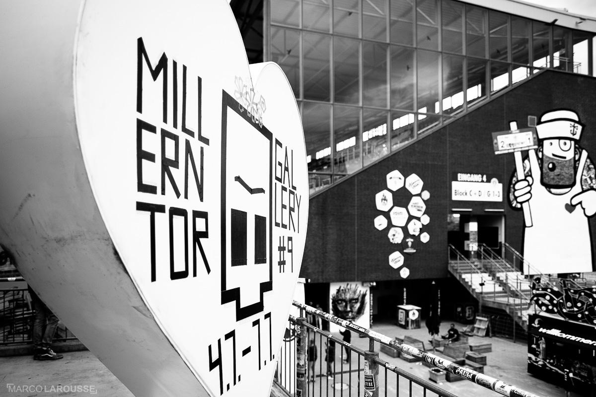 Millerntor Gallery 2019-9.jpg
