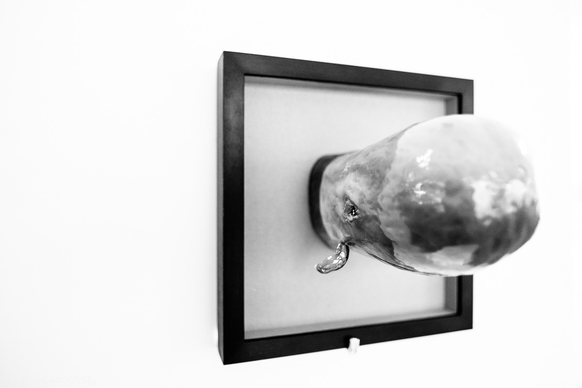 Millerntor Gallery 2019-18.jpg