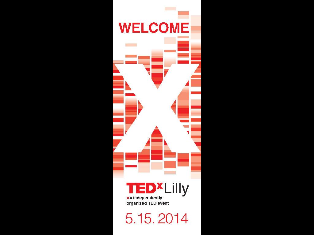 TEDxLillywelcomebannerlarge-01.jpg