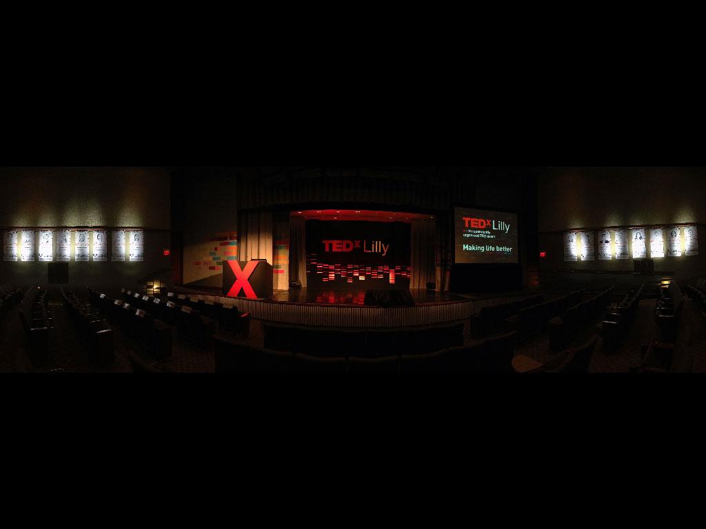 TEDxlillypanorama.jpg