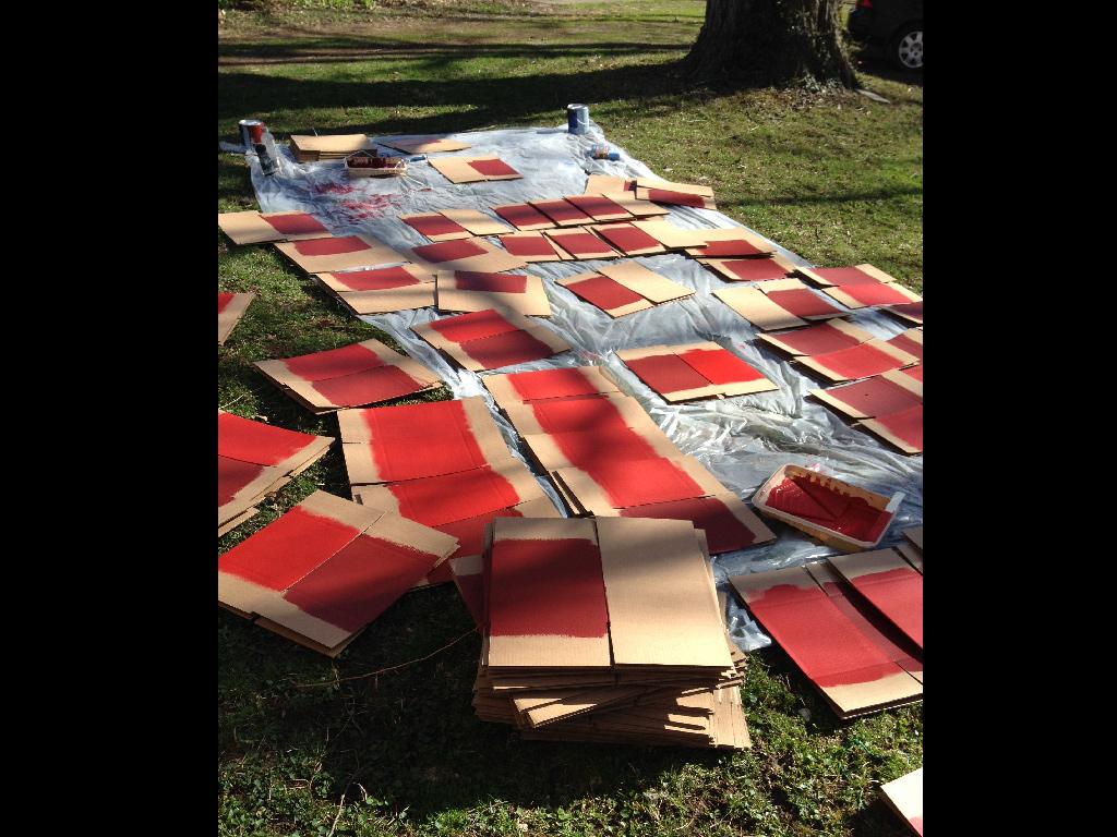Rebuildboxes.jpg