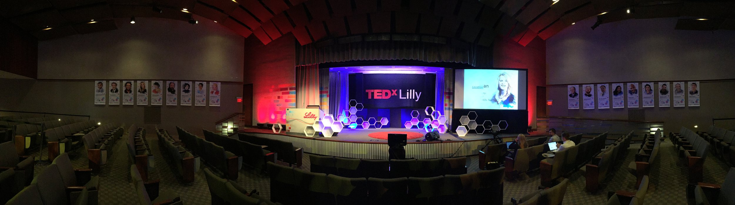TEDxLilly2015-02.JPG