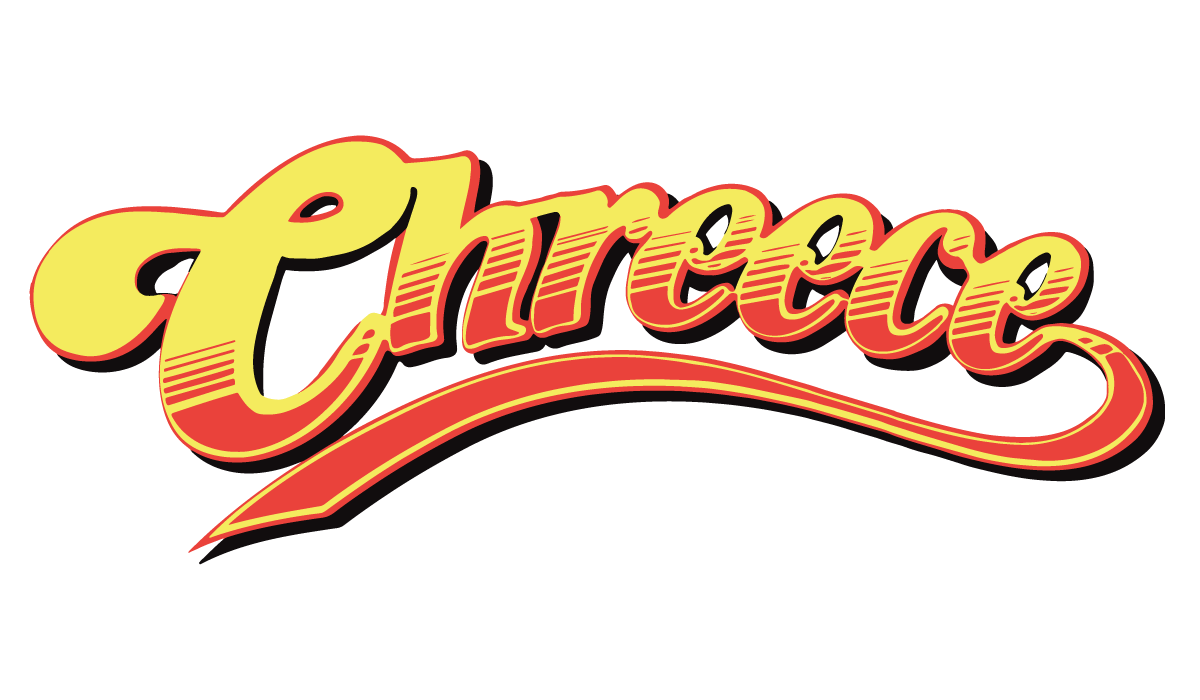FINALCHREECE.png