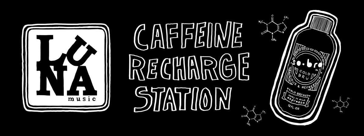 LUNA-rechargestation-front-top.jpg