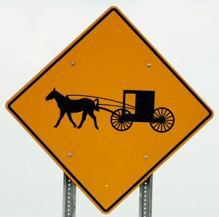 Amish sign.jpg