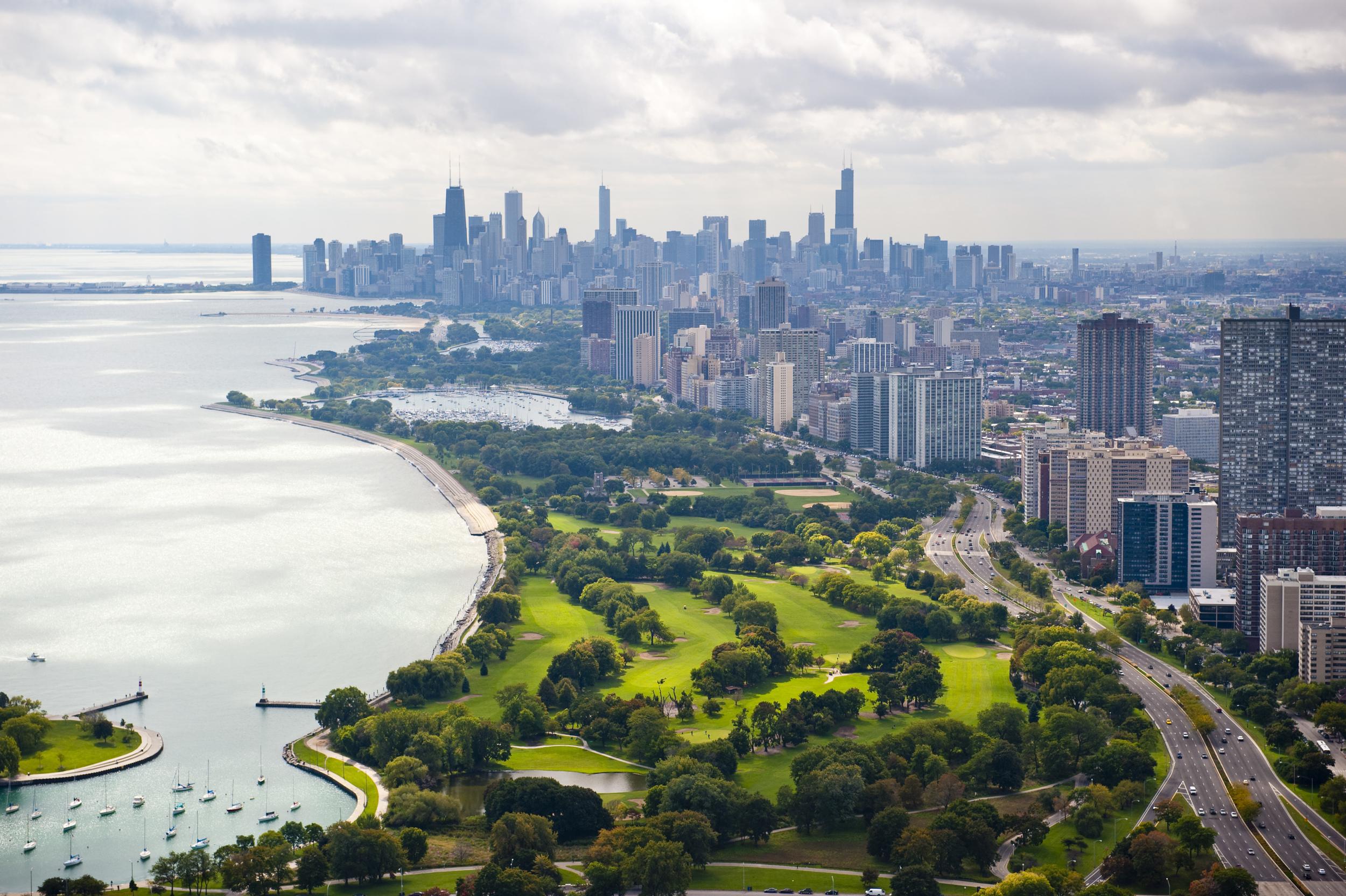 CC_Aerial_City_GolfCourse.jpg