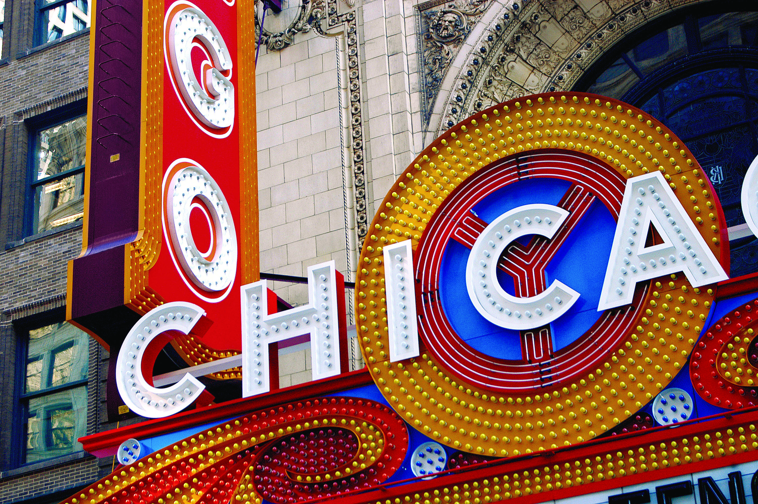 CCTB_Chicago_Theater_2.jpg