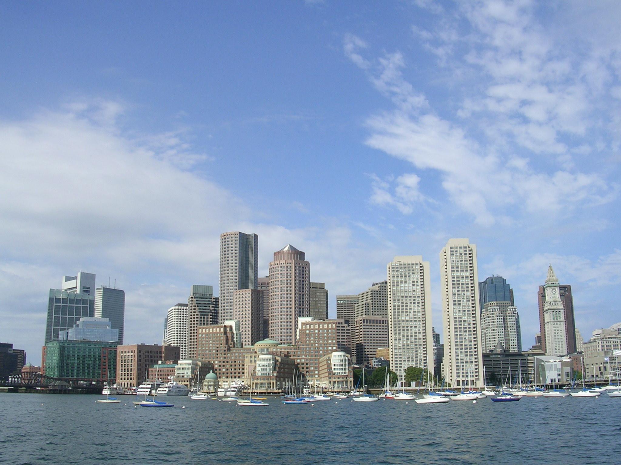 boston http-::www.sxc.hu:photo:1315324.jpg