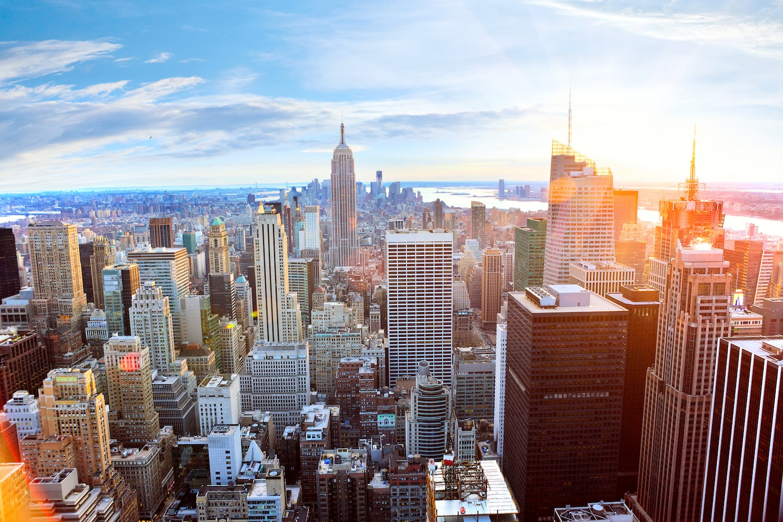 New York Purple Skyline 1500px.jpg