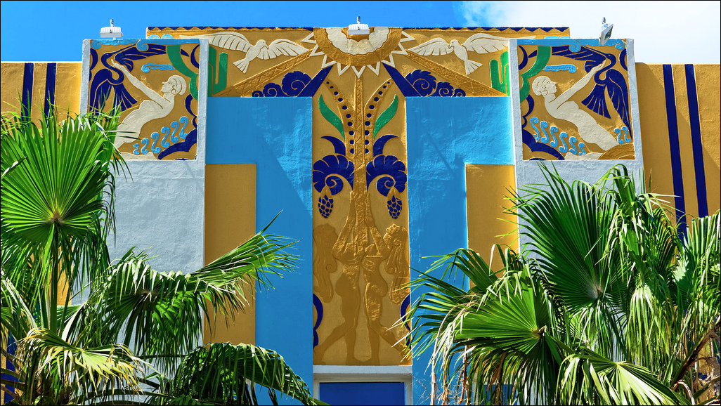 miami art deco.png