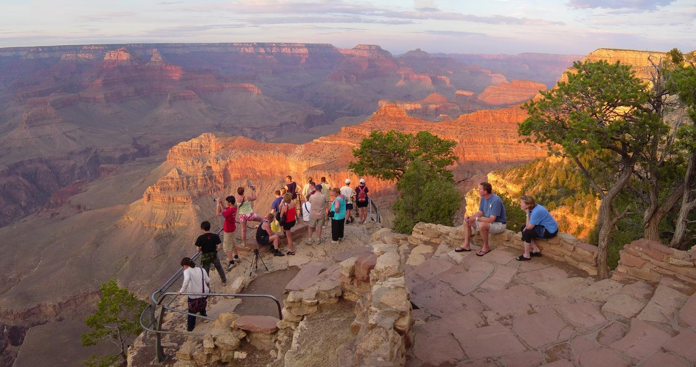 Grand Canyon Group web.jpg