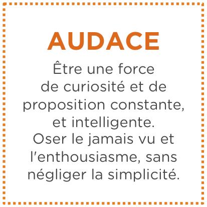 maven-audace-2.png