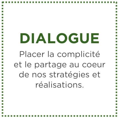 maven-dialogue-2.png
