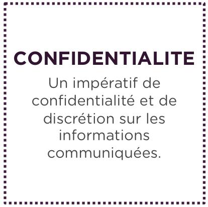 maven-confidentialite-2.png