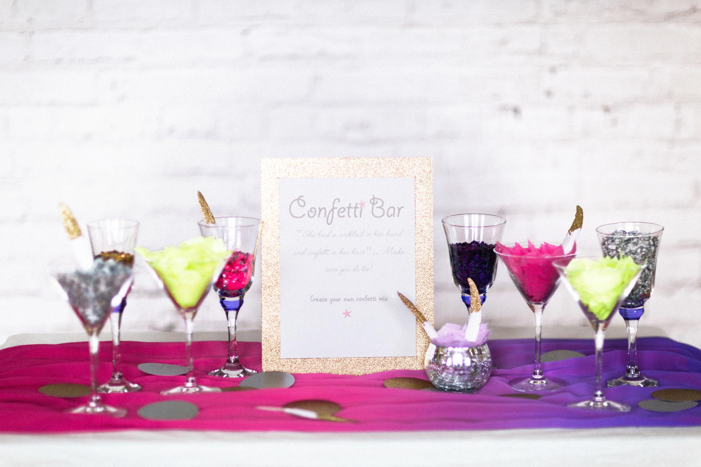 Confetti Bride Inspiration by Miss Munro and Sanshine Photography (1).jpg