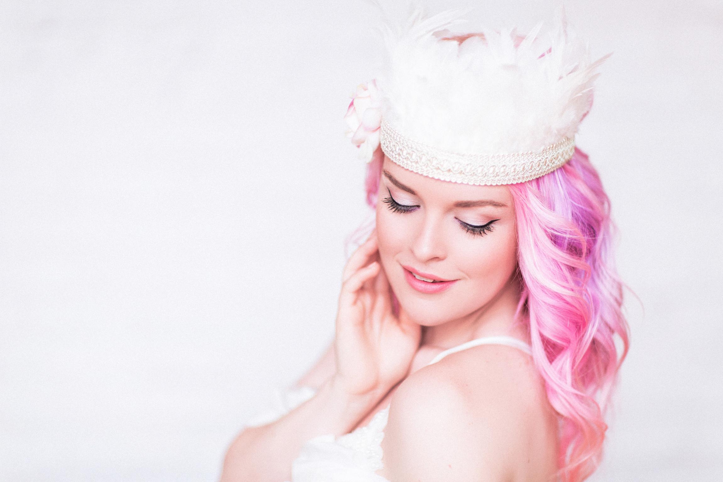 Confetti Bride Inspiration by Miss Munro and Sanshine Photography (14).jpg