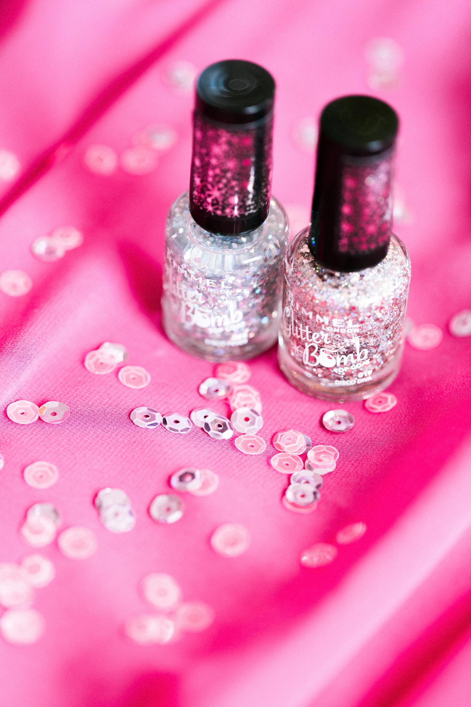 Confetti Bride Inspiration by Miss Munro and Sanshine Photography (8).jpg