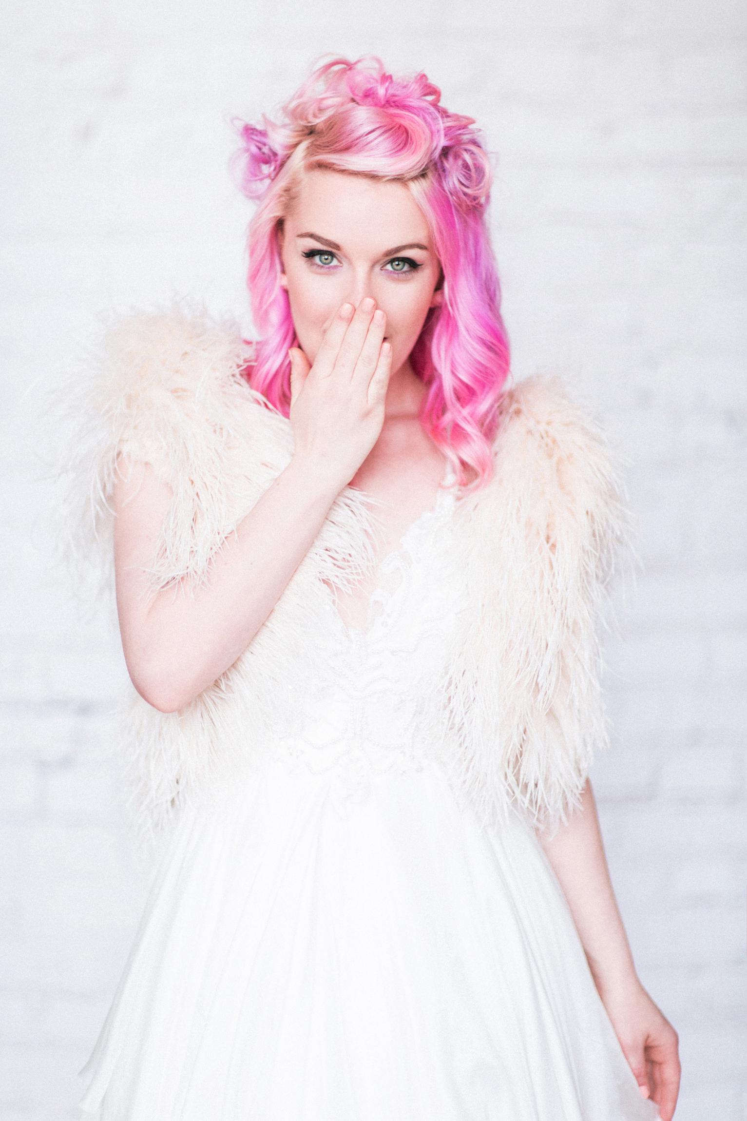 Confetti Bride Inspiration by Miss Munro and Sanshine Photography (18).jpg