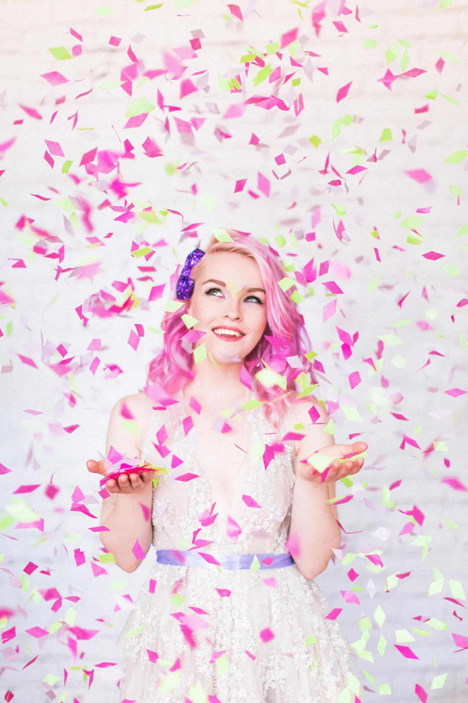 Confetti Bride Inspiration by Miss Munro and Sanshine Photography (32).jpg
