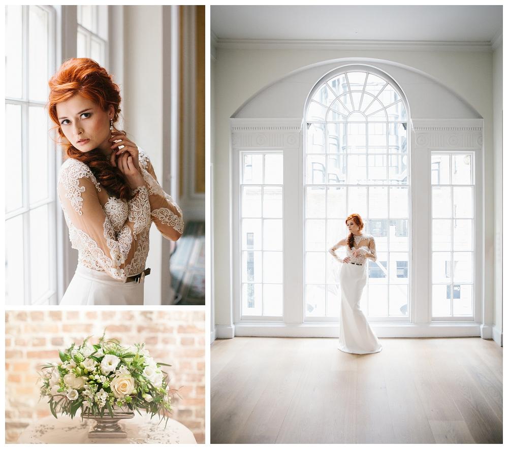 RSA - The Illusionist - lace wedding dresses - alexandra jane photography - miss munro (3).jpg
