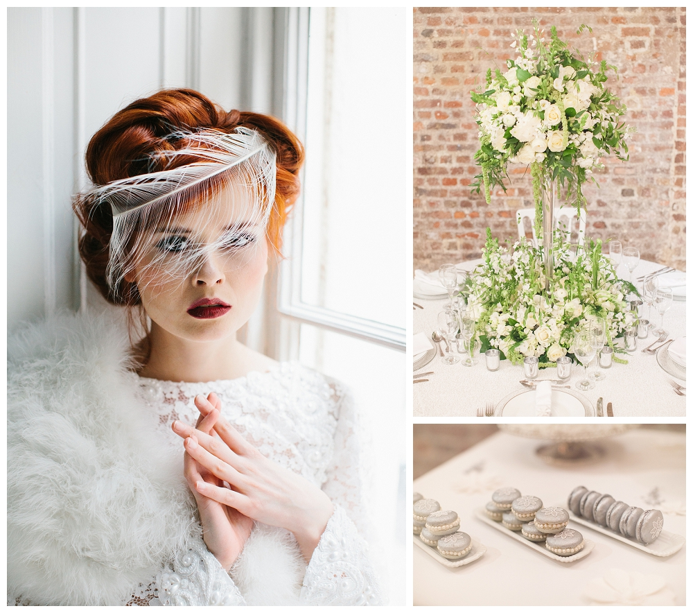 RSA - The Illusionist - lace wedding dresses - alexandra jane photography - miss munro (5).jpg