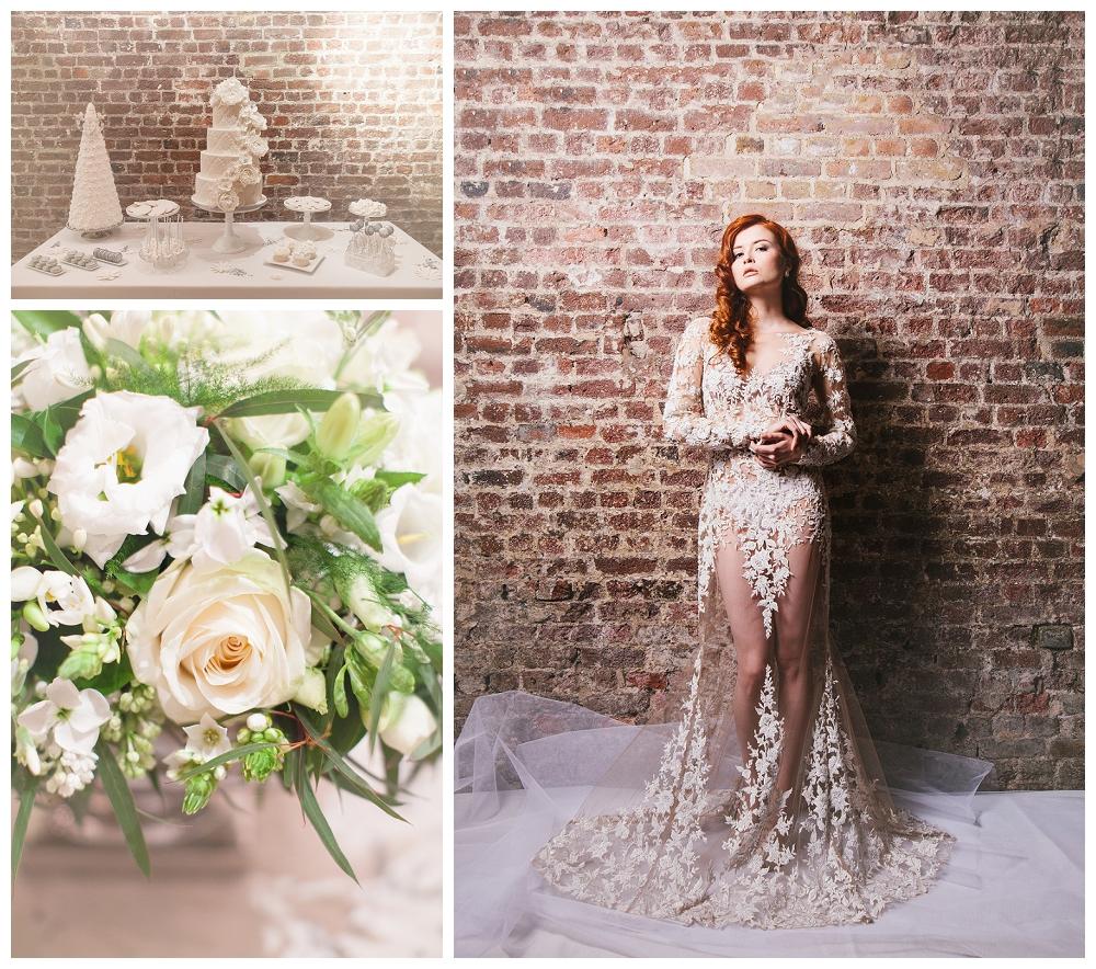 RSA - The Illusionist - lace wedding dresses - alexandra jane photography - miss munro (12).jpg