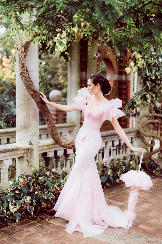 My Fair Wedding - Timeless Movie Inspired London Bridal Editorial (4).jpg
