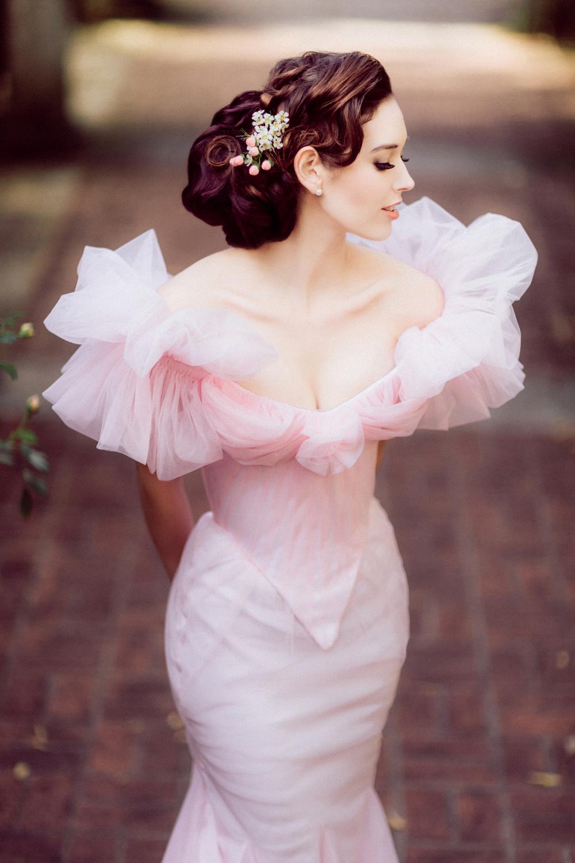 My Fair Wedding - Timeless Movie Inspired London Bridal Editorial (10).jpg