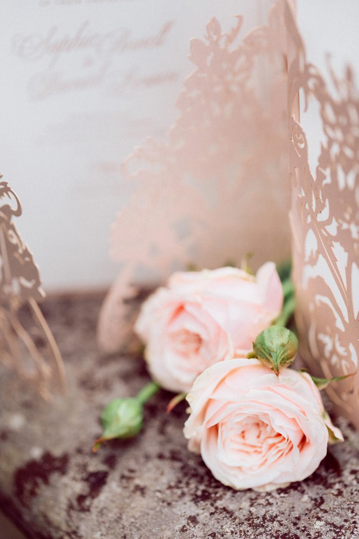 My Fair Wedding - Timeless Movie Inspired London Bridal Editorial (55).jpg