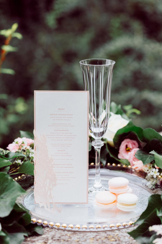 My Fair Wedding - Timeless Movie Inspired London Bridal Editorial (48).jpg