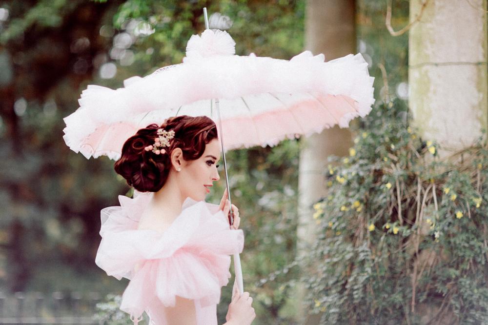My Fair Wedding - Timeless Movie Inspired London Bridal Editorial (22).jpg